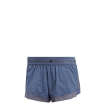 adidas Run AZ Shorts W by Stella McCartney