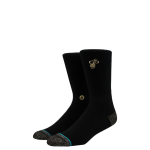 Stance NBA Arena Heat Trophy Socks